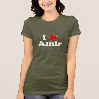 I Liebe-Emir T-Shirt