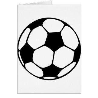 I Liebe Football.png Karte