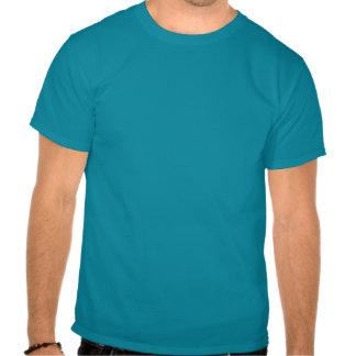 I Liebe-Heuschrecken-cooles Symbol Shirt
