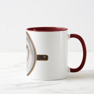 I Liebe-Kaffee 03 Tasse