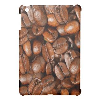 I Liebe-Kaffee iPad Mini Hülle