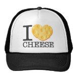 I Liebe-Käse