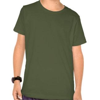 I LIEBE-KIWI (Kiwi-Früchte/Kiwi-Beere) Shirts