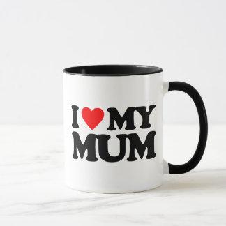 Mama Tassen auf Zazzle Deutschland