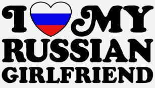 meine liebe freundin russisch
