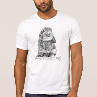 I Liebe Rambo T Shirts