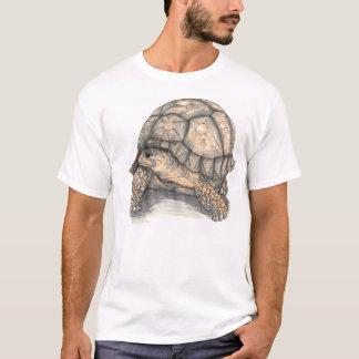 I Liebe-Schildkröten T-Shirt