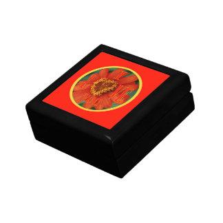 I Liebe Sie Geschenkbox