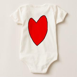 I LIEBE SIE MAMA!!!!!!!! BABY STRAMPLER