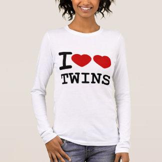 Zwillinge der liebe i geschenke for Originelle geschenke fa r zwillinge
