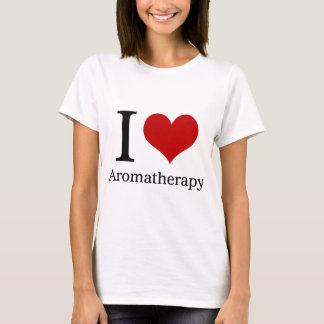 I LiebeAromatherapy T-Shirt