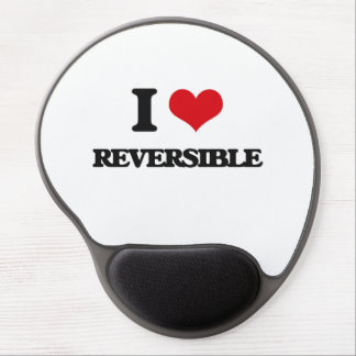 I LiebeReversible