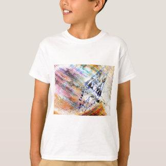 I Love Cologne Dom T-Shirt