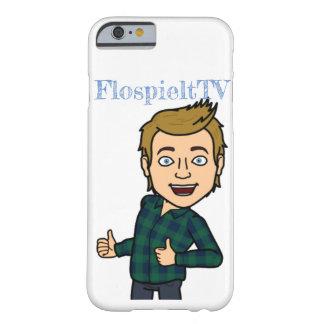 I phone / I pad Hülle