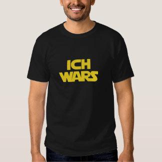 T-Shirts für Herren in vielen Styles und Farben