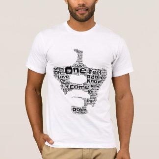 Ian Brown-Wolke T-Shirt