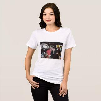 Ian-Frauen-T-Shirt T-Shirt