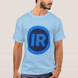 IanRex Logo-Shirt T-Shirt