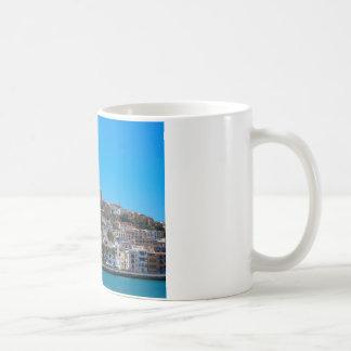 Ibiza 2 kaffeetasse