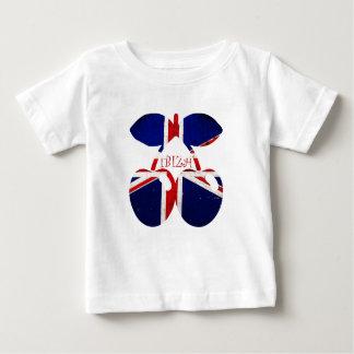 Ibiza Baby! Baby T-shirt