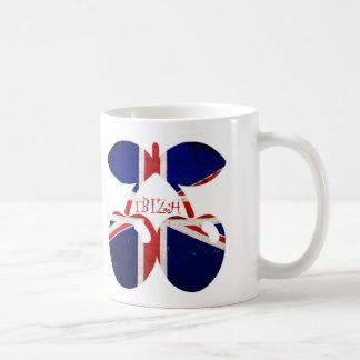 Ibiza Kaffeetasse