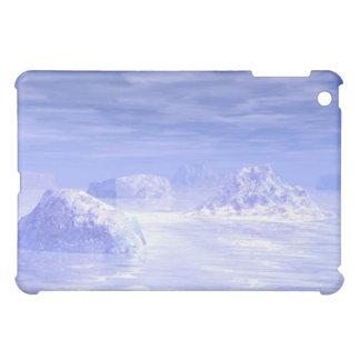 Iceage ipad Fall iPad Mini Hüllen