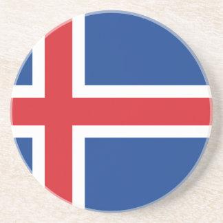 Iceland.ai Untersetzer
