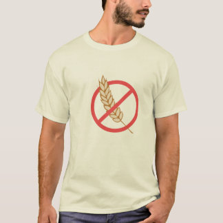 Ich bin das freie Korn! T-Shirt
