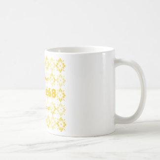 Ich bin ein Fan von Goldie68 - Wattpad Kaffeetasse