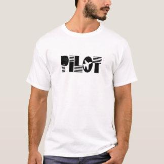 Ich bin ein Pilot T-Shirt
