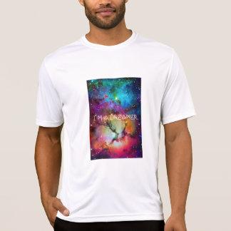 Ich bin ein Träumer-Shirt T-Shirt