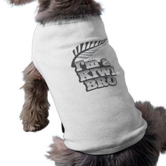 Ich bin eine KIWI (Neuseeland) Shirt