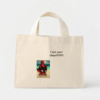 Ich bin Ihr chao!!!!!!!! Tasche