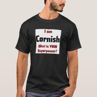 Ich bin kornisch T-Shirt