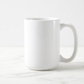 ich bin nicht ein Hipster Teetasse