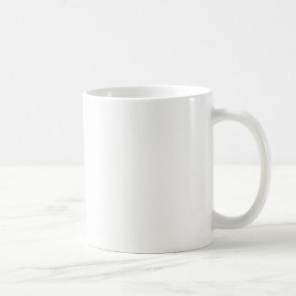 Ich bin Ostern wie Sonntag Morgen Kaffeetasse