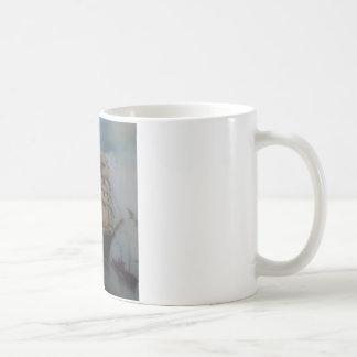 Ich bin steerin'reg, das dieses hier versenden kaffeetasse