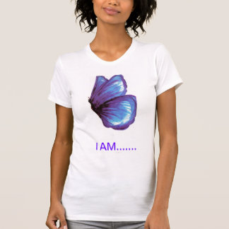 ICH BIN T-Shirt
