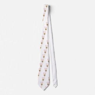 Ich bin toll krawatte
