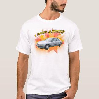 Ich fahre Buick! T-Shirt