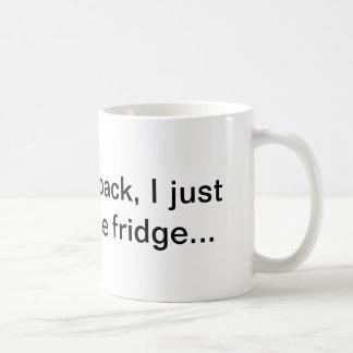 Ich habe sechs Satz, ich behalte ihn gerade im Kaffeetasse