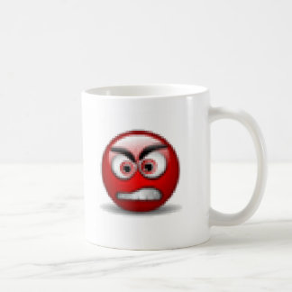Ich hasse Montag-Tasse Tasse