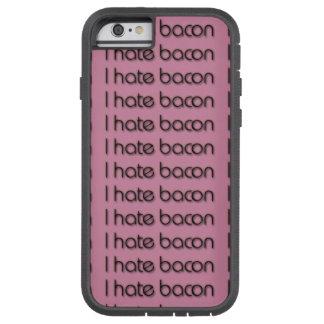 Ich hasse starken Kasten IPHONE6 des Speckes Tough Xtreme iPhone 6 Hülle