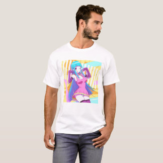 Ich! Ich! Ich! T-Shirt
