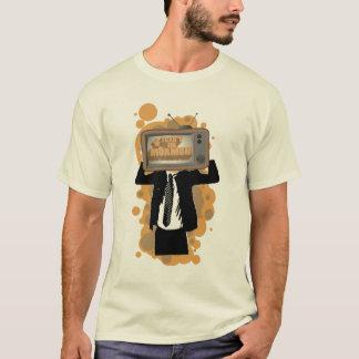 Ich kann nicht ich bin mormonisch T-Shirt