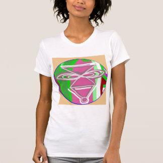 Ich lache T-Shirt