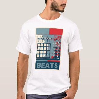 Ich mache Schläge T-Shirt