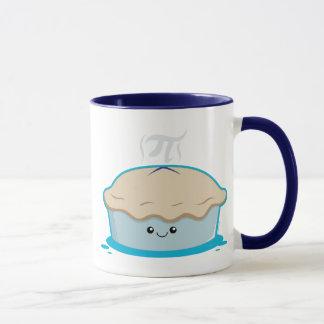 Ich mag PU Tasse