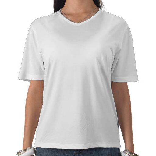 Ich nehme schwarze meine - schwarzer Mops-T - Shir Shirt
