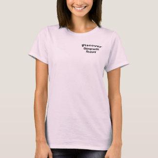Ich nehme x für y für z… T-Shirt
